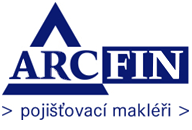 ARCFIN
